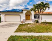 910 Ruby Ct, Marco Island image