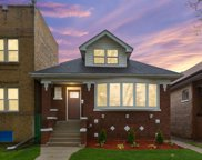 4104 North Menard Avenue, Chicago image