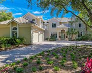 969 Barcarmil Way, Naples image