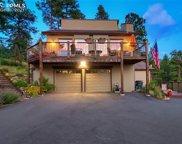25100 Sunset Lane, Evergreen image