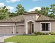 3888 Golden Knot Drive, Kissimmee image