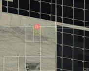 0     UNKNOWN, Desert Center image