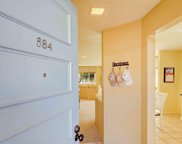 684 Island View Circle, Port Hueneme image