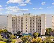 3 Indian River Ave. Unit 501, Titusville image