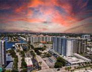 3020 NE 32nd Ave Unit 707, Fort Lauderdale image