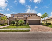3516 Savanna Palms Court, Bradenton image