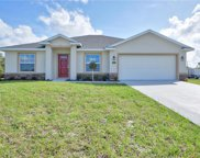 4519 Sw 111th Place, Ocala image