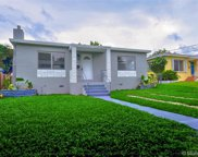 2771 Sw 33rd Ave, Miami image