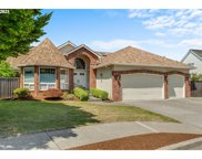 12291 SE IMPERIAL CREST  ST, Happy Valley image