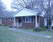 3017 Iredell  Drive, Charlotte image