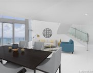 17001 Collins Ave Unit #4305, Sunny Isles Beach image