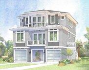 411 Marina Street, Carolina Beach image