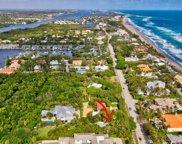6010 N Ocean Boulevard, Ocean Ridge image