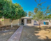 4608 N 14th Street, Phoenix image