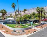1975   E El Oro Way, Palm Springs image