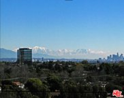 3296  Inglewood Blvd, Los Angeles image