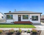 12458  Rubens Ave, Los Angeles image
