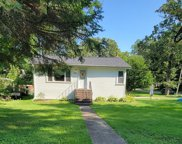 W1353 Chestnut Rd, Bloomfield image