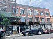 268 Bay Ridge Avenue Unit 3F, Brooklyn image