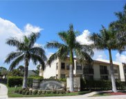 1952 Laughing Gull Lane Unit 1414, Clearwater image
