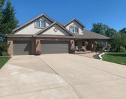 8762 Doubletree Drive N, Crown Point image