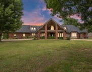 2200 W Blue Starr  Drive, Claremore image
