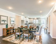 2524 Great Silver Fir Aly Unit 132, Doraville image