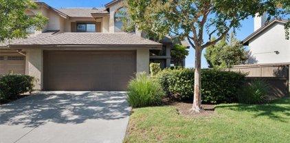 6225   E Twin Peak Circle, Anaheim Hills