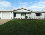 8551 Green Street, Port Richey image