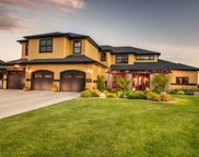 6557 Misty Waters  Drive, Bismarck image