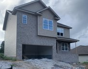 5714 Autumn Creek Drive, Knoxville image