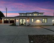 29980     Highridge Road, Rolling Hills Estates image