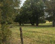 Hilltop Drive, Decatur image