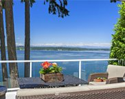 3810 Forest Beach Drive NW, Gig Harbor image