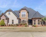 211 Macey  Lane, Bossier City image
