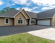 2355 TYRONE RD, Middleburg image