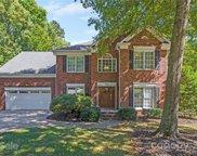 8915 Magnolia Estates  Drive, Cornelius image