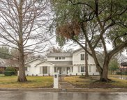 3501 Cliffwood Drive, Colleyville image