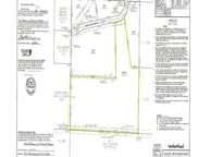Tract A Chena Valley View Lane, Fairbanks image