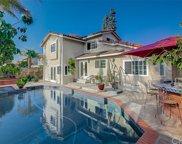 20471     Graystone Lane, Huntington Beach image