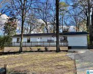 2428 Briarcliff Dr, Leeds image