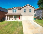 16906 Basin Oak, San Antonio image