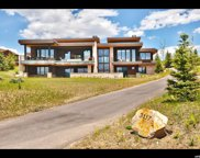 3117 Blue Sage Trl, Park City image