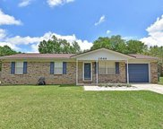 1046 New Haven Dr, Cantonment image