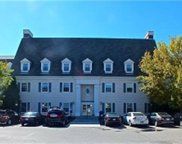565 Turnpike St Unit 84, North Andover image