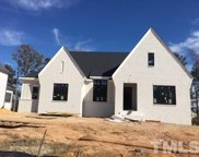 1609 Montvale Grant Way, Cary image