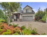 64 NW MEADOW  DR, Beaverton image