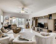 2605 Desert Sparrow Avenue, North Las Vegas image