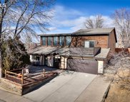 5142 Solar Ridge Drive, Colorado Springs image