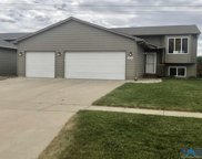 4021 W 93rd St, Sioux Falls image